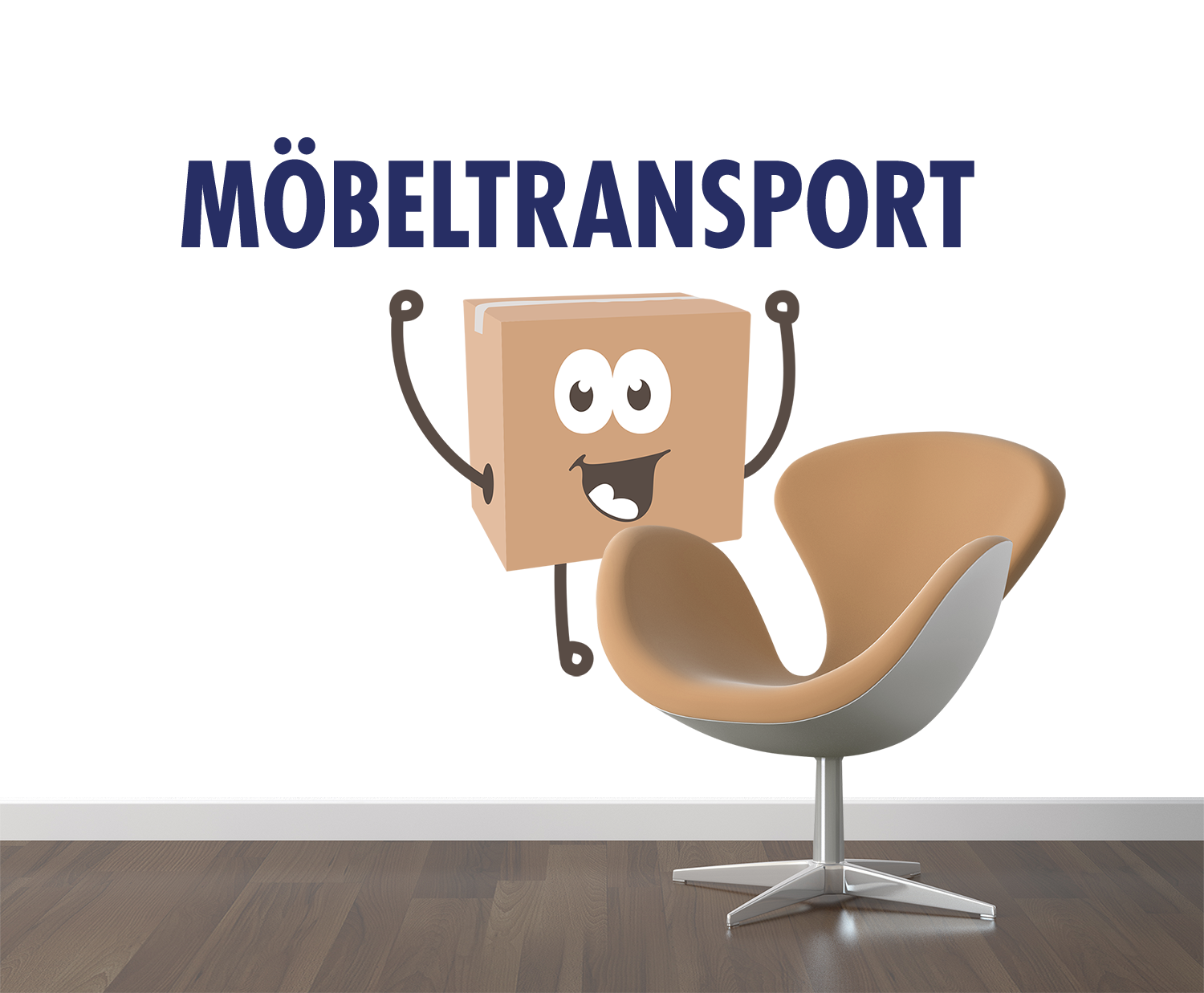 moebeltransport-hannover